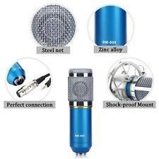 Markenlose Pro-Audio-Kondensatormikrofone