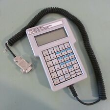 Digitron HV30R2 Digitron Key Pad Pin Number 20129