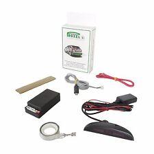 Sensori parcheggio elettromagnetici invisibili Proxel EPS-DUAL 3.0 Wireless