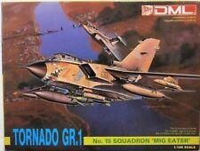 1:144 Dragon #4566 Tornado GR.1