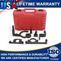 Engine Timing Tools Kits For Ford Explorer Mustang Ranger Mazda B4000 4.0L Land