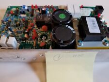 VISION FITNESS TREADMILL LOWER CONTROL BOARD T9300 T9200