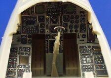 eduard 32532  1/32 Aircraft- F15C Eagle Interior for Tamiya