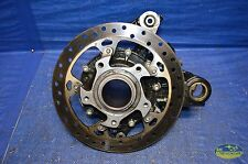 2007 BMW K1200R FINAL DRIVE REAR DIFFERENTIAL 06 07 08