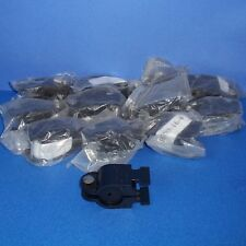 """HYDRO-CRAFT 1/4""""-2"""" LINE SIZES SILENT-STRUT CLAMPS, HC-SS-16 LOT OF 12 *PZB*"""