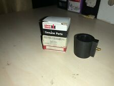 Nos genuine case IH tractor parts COIL 1301633C1