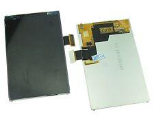LCD Display TFT Bildschirm Schermo LC Screen für Samsung S5690 Galaxy Xcover