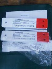 Aurora LED Driver AU-ALD7020CC  30W 700mA  5X