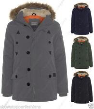 Cappotti e giacche per bambini dai 2 ai 16 anni inverno , Taglia 11-12 anni