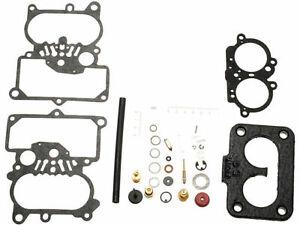 Carburetor Repair Kit For 1971-1974 Dodge W200 Pickup 1972 1973 X415YF