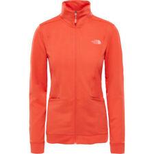 The North Face Fleece Jacket Coats, Jackets & Vests for Women