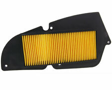Scooter Moped Air Filter for SYM HD 125, 200, Peugeot LXR 125 200
