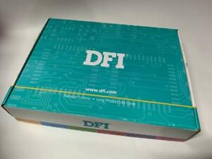 NEW ITOX / DFI G7B630-N-G INTEL Q965E G7B632-650G LGA775 MOTHERBOARD