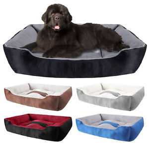 Chaoguang Washable Summer Cooling Mat for Dogs Cats Kennel Mat Breathable Pet Crate Pad Cusion Sleep Mat for Carrier Bag Dog Self Cooling Mat