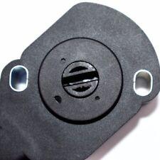 5.9L TPS APPS Throttle Position Sensor For 98.5-04 Dodge Ram Cummins Diesel New
