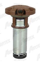 Electric Fuel Pump Airtex E2519