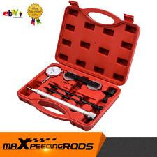 for VW Timing Tool Kit VAG 1.2 1.4 1.6 FSI TSI Vw Golf Polo 9N Beetle Passat