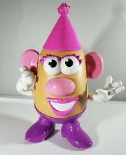 Mrs. Potato Head Party Spudette Figure *Hasbro*