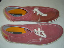 Timberland Earthkeepers  Boat Shoes Men's Size 12M