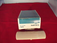 MW~~#2973210 NOS  Interior Dome Light Lens 1961-65 Corvair FC 60-72 Chevy Truck