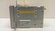 Original Cadillac CTS Radio AM-FM-CD-SAT Receiver Player Sterero # 20905742