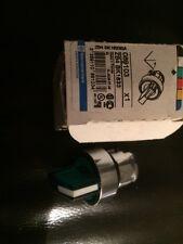 Telemecanique ZB4 BK1833 089103 Green Pushbutton