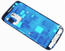 NEW Samsung Galaxy S4 Mini GT-i9195 i9190 i9192 Bezel Frame Chassis Housing Case
