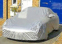 Porsche Whaletail Indoor-Outdoor Lightweight Cover Cola de Ballena Funda Ligera