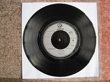 "THIN LIZZY - JAILBREAK - 7"" 45 rpm vinyl record"