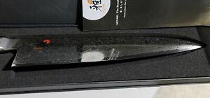 Miyabi 5000mcd-b 34373-243 Brand New