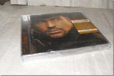 GARTH BROOKS ULTIMATE 2 cd + dvd UK RELEASE NEW FACTORY SEALED RARE