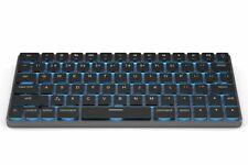 Taptek Thinnest Wireless Mac Mechanical Keyboard