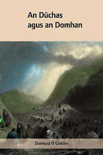 An Dúchas Agus an Domhan