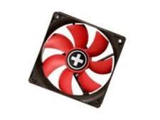 92mm Plastic CPU Fans & Heatsinks