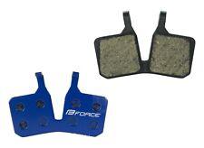 Bremsbeläge für Magura MT5 - Polymer Brakepads Bremsbelag Bremsen Beläge MT 5