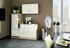 Super Single-Küchen günstig kaufen | eBay YT47