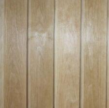 Profilholz Erle Profilbretter Sauna Holz Saunaholz 15x125x2400mm A Sortierung