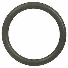 Engine Crankcase Vent O-Ring-Distributor O-Ring Fel-Pro 70800