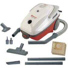 Koblenz Wet/Dry Canister Vacuum Cleaner 3 gal.