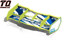 Pro-Line 1/8 Trifecta Yellow Wing PRO6249-02 Fast SHIPPING+ tracking number
