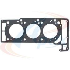 Engine Cylinder Head Gasket Right Apex Automobile Parts AHG914R