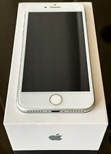 Apple iPhone 8 4.7 inch 64GB 2 GB RAM  (Unlocked) Smartphone - Silver