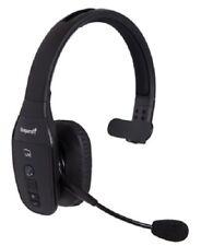 c54e080322e Blue Parrot B450-XT 204010 Bluetooth Wireless Trucker Cell Phone Headset  Parrott