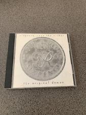 SIXPENCE NONE THE RICHER The Original Demos CD 1992 LIVE BONUS TRACKS