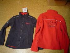 In Größe 164 Mädchen Jacken, Fleecejacke günstig kaufen   eBay