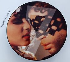 "BEAUTIFUL PRINCE & MAYTE PICTURE DISC 12"" VINYL 7 RARE MIXES 1992 PRISTINE NMINT"
