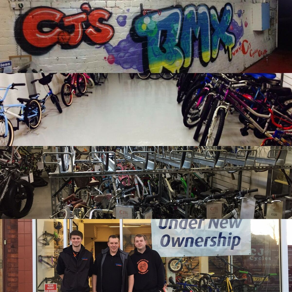 cjcycles-southport