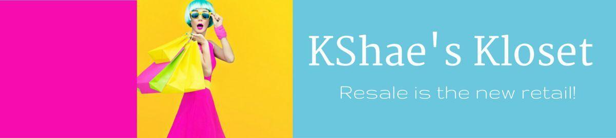 KShae's Kloset