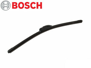 Fits Acura CL Cadillac CTS Infiniti M35 Front Right Wiper Blade Bosch Icon 19A