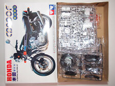 1/8 MOTO Motorcycle HONDA CB900F